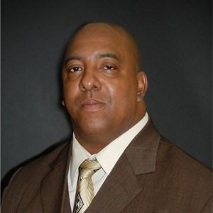 Phillip Arceneaux School Board President