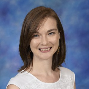 Kate Burman's Profile Photo