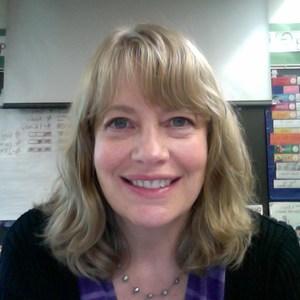 Debbie Taie's Profile Photo