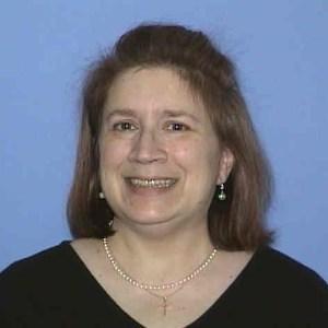 Pamela Brubaker's Profile Photo