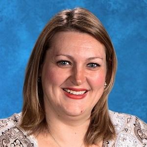 Kristen Masica's Profile Photo