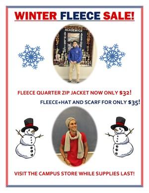 Fleece Sale.jpg