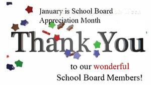 school_board_appreciation.jpg