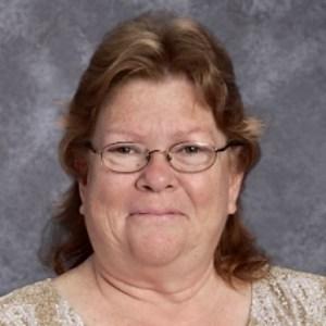 Dian Bailey's Profile Photo