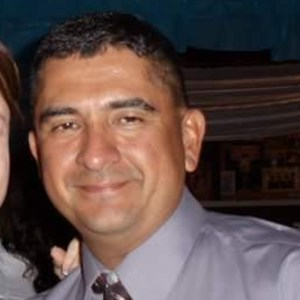 John Guerrero's Profile Photo