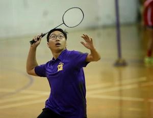 Badminton14.jpg