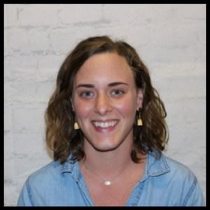 Lauren Hearold's Profile Photo