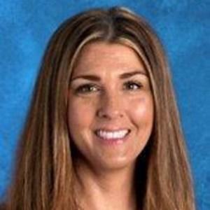 Denise Barron's Profile Photo