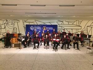 MCHS Jazz Ensemble MIOSM Performance.JPG