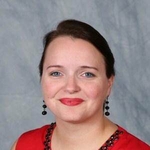 Jessica Bogosian's Profile Photo