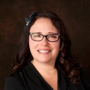 Lida Chase's Profile Photo