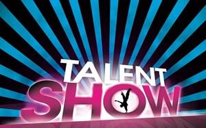 Robinson Talent Show