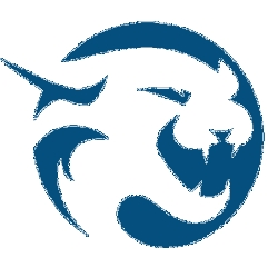 Wildcat-Logo-Clear-BG.jpg