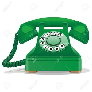 11945053-telephone-telephone-cartoon-phone.jpg