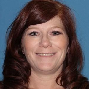 RoAnn Bartsch's Profile Photo