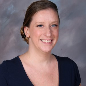 Rachel Lintemoot's Profile Photo