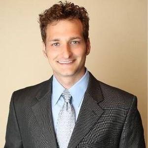 Michael Bruce's Profile Photo