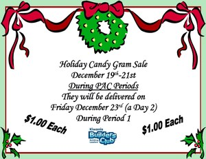 Holiday Candygrams.jpg