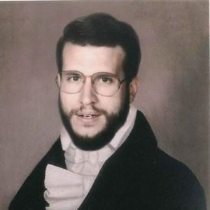 GARY CIRELLI's Profile Photo