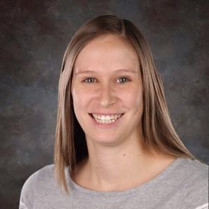 Catherine Brown's Profile Photo