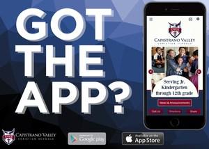 Got the App.jpg