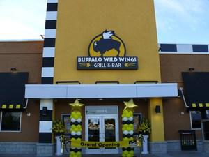 BuffaloWW1.JPG