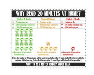 20 min reading.jpg