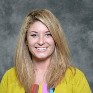 Andrea Grisham's Profile Photo