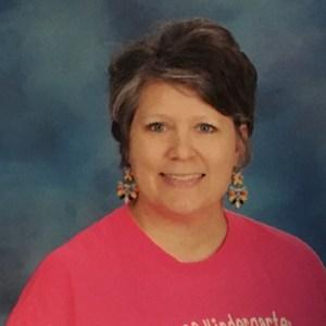 Carrie Ploch's Profile Photo