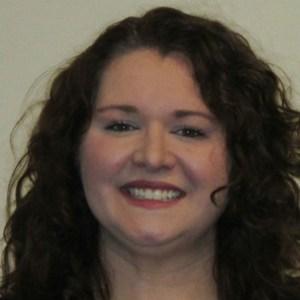 Jacqueline Lane's Profile Photo
