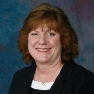 Margaret Meland's Profile Photo