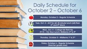 Schedule October 2-6.jpg