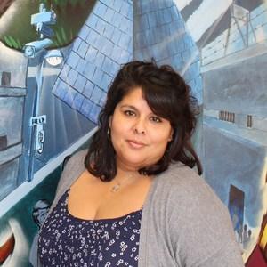 Lucy Medina's Profile Photo