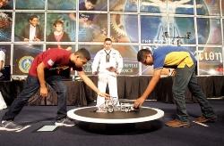 STEM HESTEC Robotics Competition _3_.jpg