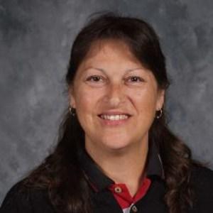 Julie Kascel's Profile Photo