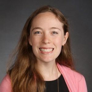 Carolyn Tomecek's Profile Photo