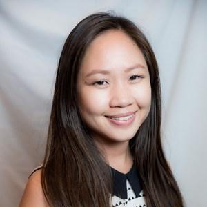 Julia Phung's Profile Photo