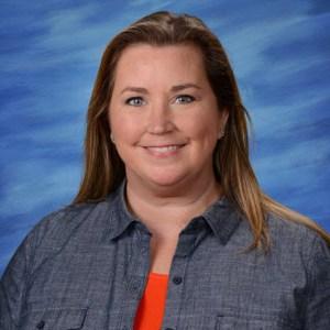 Catherine Terrell's Profile Photo