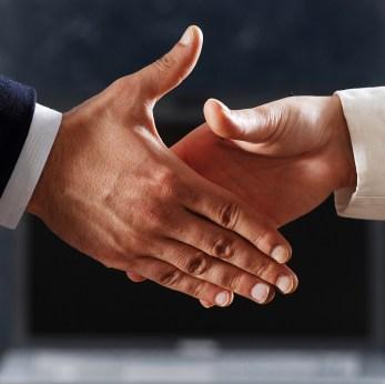 Become an ACSA Mentor or Protege! Thumbnail Image