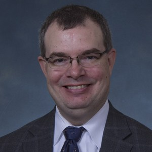 Timothy Haugh's Profile Photo