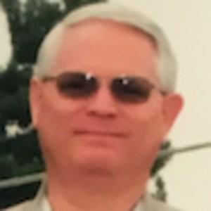 Paul Bergstrom's Profile Photo