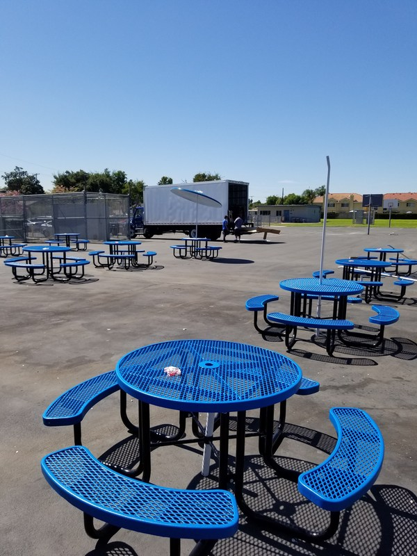New Temporary Tables Featured Photo