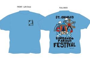 St Charles Festival 2018-Flyer.jpg