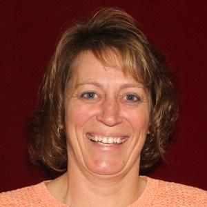 Wendy Alumbaugh's Profile Photo