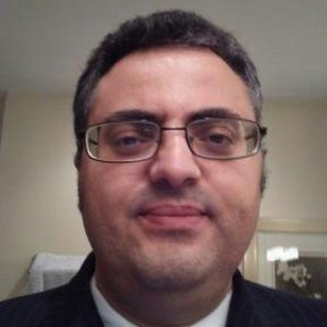 Nordine Boulhais's Profile Photo