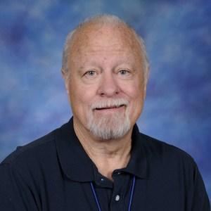 Randy Allison's Profile Photo