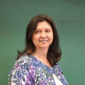 Tina Ohara's Profile Photo