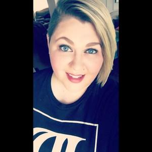 Crista McAlester's Profile Photo