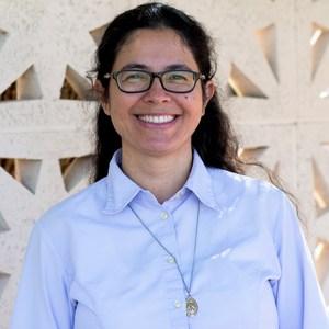Alma Ruiz's Profile Photo