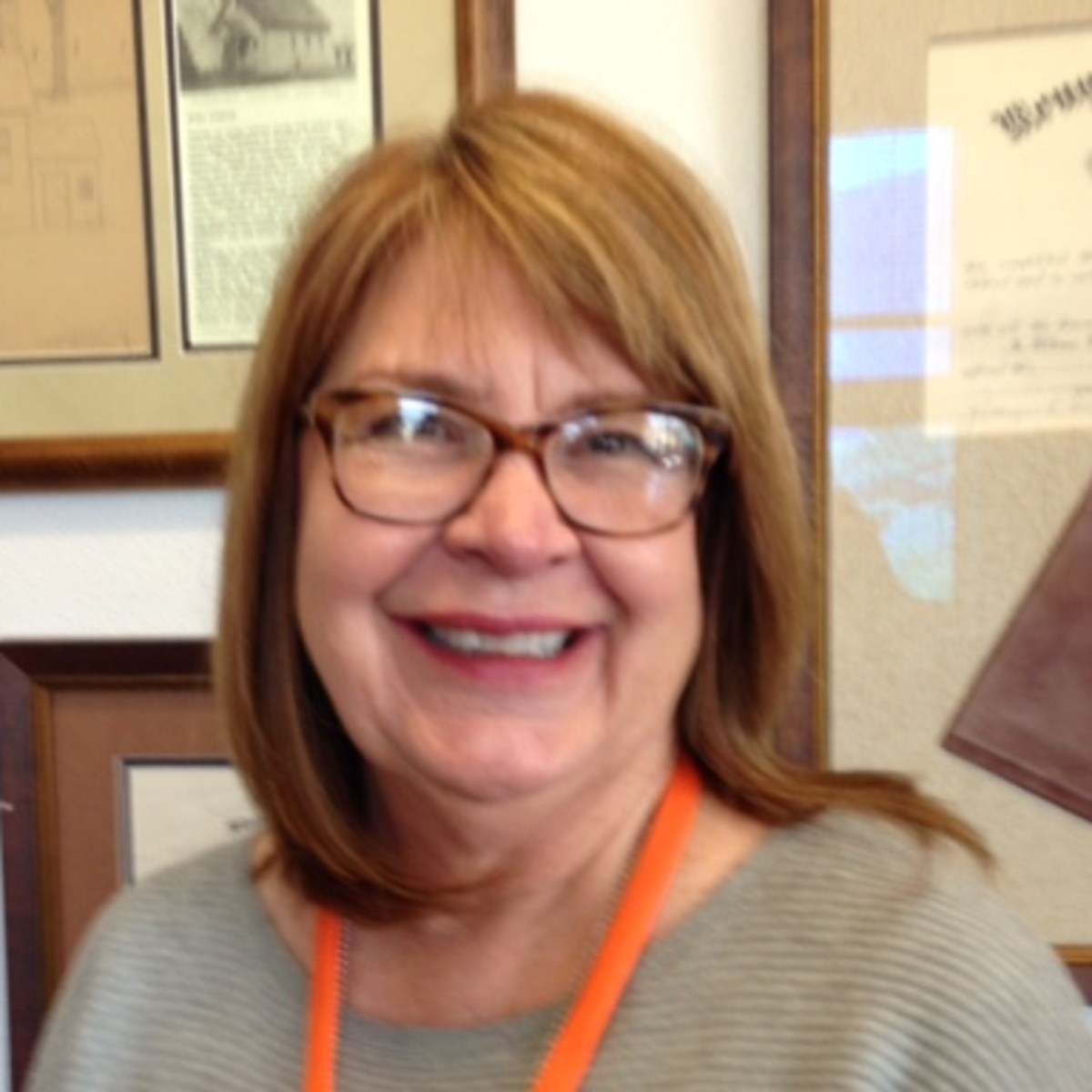staff directory mammoth unified school district kathy emerick s profile photo